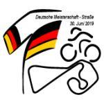 Bora-Hansgrohe sweept das Meisterschaftsrennen der Männer am Sachsenring - Schachmann auf Platz 1