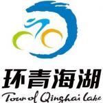 Tour of Qinghai Lake: Zeitfahrsieger Dyball rückt auf Rang 4 vor – Chalapud führt Medellin-Trio an