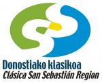 LiVE-Radsport Favoriten für die Clasica San Sebastian 2019