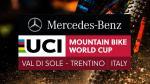 Mountainbike: Dascalu zum vierten Mal im U23-Weltcup siegreich - Colombo auf Platz 2
