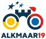 Medaillenspiegel Straßen-Europameisterschaft 2019 in Alkmaar