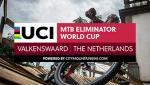 Mountainbike: Gegenheimer siegt beim Eliminator Weltcup Valkenswaard - Brehm Zweite