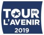 Tour de l'Avenir: Stefan Bissegger triumphiert am Ende einer harten Etappe im Dauerregen