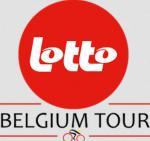 Frauenradsport: Mit Kröger holt erneut eine Deutsche den Gesamtsieg bei der Lotto Belgium Tour