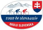 Tour de Slovaquie: Arnaud Démare bringt sich mit überlegenem Hügelsprint in Reichweite des Gesamtsieges