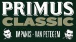 Primus Classic: Trek-Duo Stuyven/Theuns macht Ackermann und Co. einen Strich durch die Rechnung