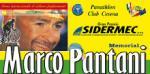 Memorial Marco Pantani: Lutsenko feiert 2. Sieg in 3 Tagen - zum Leidwesen von Rosa und Martin