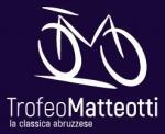 Trofeo Matteotti: Matteo Trentin überzeugt bei WM-Generalprobe als Ausreißer und im Sprint