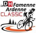 Dimitri Claeys distanziert Planckaert und gewinnt 3. Famenne Ardenne Classic