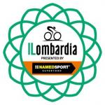 LiVE-Radsport Favoriten für Il Lombardia 2019