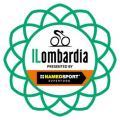 Nicht Roglic und auch nicht Valverde – Bauke Mollema triumphiert bei Il Lombardia als Solist