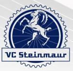 Radcross: Rouiller, Barhoumi und Sommer führen Schweizer Podien in Steinmaur an