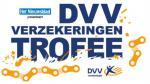 DVV trofee Oudenaarde: Iserbyt schlägt Pidcock und holt sich Koppenbergcross-Sieg