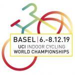Schweizer Gold im 4er Kunstradfahren, aber nur ein Remis für die Radballer zum Auftakt der Hallenradsport-WM in Basel