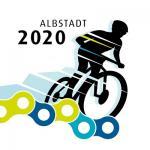 Adventskalender am 11. Dezember: Albstadt 2020 - nach sieben Weltcup-Jahren erstmals Ausrichter der Cross-Country-WM