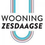 Van Schip/De Pauw sind Halbzeitleader der Sixdays Rotterdam – Lavreysen dominiert die Sprints