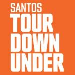 LiVE-Radsport Favoriten für die Tour Down Under 2020