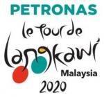 Mohd Harrif Saleh schlägt Walscheid – 3. malaysischer Etappensieg in der Geschichte der Tour de Langkawi