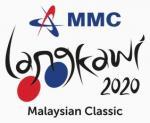 Johan Le Bon gewinnt das Malaysian International Classic Race am Tag nach der Tour de Langkawi