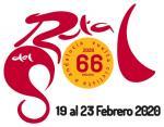 Vorschau Vuelta a Andalucia: Astana geht mit einem starken Trio in eine sehr bergige Rundfahrt