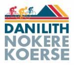 Heute vor einem Jahr (3): Bol besiegt Ackermann am Nokereberg, Schurter/Forster haben einen Platten