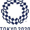 Coronakrise: Die Olympischen Spiele von Tokio 2020 werden im Sommer 2021 ausgetragen