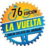 Heute vor einem Jahr (29): Nicolas Naranjo und German Tivani bleiben die dominanten Sprinter in Uruguay