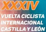 Heute vor einem Jahr (41): Movistars Sprinter Bennati und Barbero stürzen, Enrique Sanz profitiert