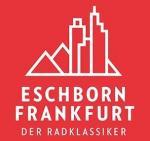 Heute vor einem Jahr (45): Ackermann triumphiert in Frankfurt, Roglic siegt in der Romandie, kein Happy End für Lienhard