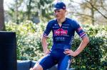 Mathieu van der Poel (Foto: twitter.com/WielerFlits)