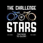 The Challenge of Stars: Ein Wochenende mit Sprintern wie Ackermann und Ewan und Kletterern wie Nibali und Froome