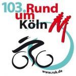 Heute vor einem Jahr (75): Planckaert schlägt Pfingsten bei Rund um Köln, Roglic verdrängt Landa vom Giro-Podium