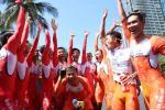 Javier Sarda und Kollegen siegen im Mannschaftszeitfahren des HTV Cup – 3. Gesamtsieg für Nguyen Truong Tai?