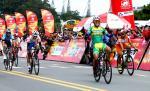 Erstes Duell der erfolgreichsten HTV-Cup-Etappenjäger: Tran Tuan Kiet schlägt Nguyen Tan Hoai (Foto: facebook.com/htvthethao)