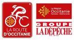 Heute vor einem Jahr (95): Sosa schlägt Valverde, Bernal bleibt TdS-Leader, Deutschland gewinnt MZF bei der Saarland Trofeo