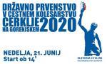 Sloweniens beste Kletterer Roglic und Pogacar machen den Meistertitel unter sich aus