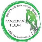 Dookola Mazowsza: Motorradunfall erzwingt Rennabbruch bei der ersten Post-Corona-Rundfahrt