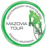 Dookola Mazowsza: Ausreißertrio verdrängt Felix Groß vom Podium der Gesamtwertung