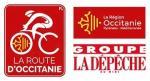Vorschau Route d'Occitanie: Pyrenäen-Test für Pinot, Bardet und das Duo Bernal/Froome