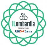 LiVE-Radsport Favoriten für Il Lombardia 2020