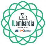 Il Lombardia: Fuglsang triumphiert vor Bennett - Evenepoel schwer gestürzt