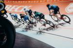 57. Bremer Sechstagerennen wird auf Januar 2022 verschoben (Foto: ESN/Patrick Schulz)