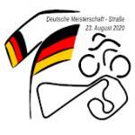Lisa Brennauer holte dritte Deutsche Meisterschaft auf der Straße