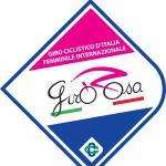 Anna van der Breggen gewinnt den Giro d´Italia der Frauen zum 3. Mal