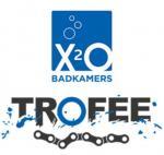 Radcross: Sieg Nr. 5 für Van der Poel in Hamme - Aerts jetzt Zweiter der x2o Trofee