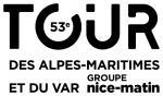Gianluca Brambilla besiegt Groupama-FDJ und Michael Woods im Finale der Tour des Alpes Maritimes et du Var
