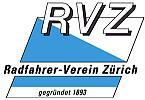 RV Zürich - Veranstalter der Züri Metzgete