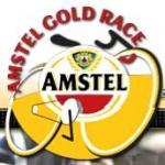 Amstel-Golf-Race 2007