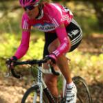 Chantal Beltman (Fotoquelle: http://www.t-mobile-team.com)