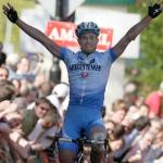 Stefan Schumacher (Foto: http://www.amstelgoldrace.nl/)